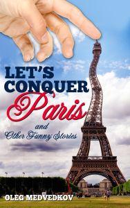 Lets_Conquer_Paris_small